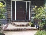 163064 Foxwood Court - Photo 4