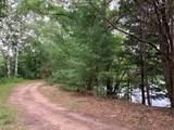 200527 Old Spur Lane - Photo 7