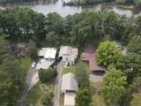 3844 Riverview Drive - Photo 1