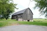 W1768 County Road K - Photo 29