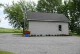 W1768 County Road K - Photo 32