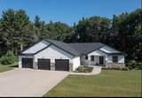 4521 Grand Pine Drive - Photo 1