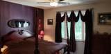 4521 Grand Pine Drive - Photo 20