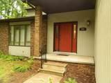 213 Greenwood Drive - Photo 43
