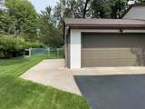 721 Coventry Drive - Photo 11