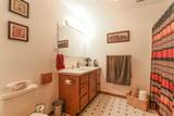 721 Coventry Drive - Photo 29