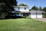 6404 Camp Phillips Road - Photo 1