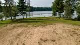 740 Private Beach Trail - Photo 4