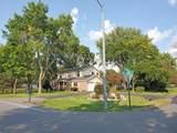 501 Schmidt Avenue - Photo 47