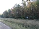 W8157 Sand Road - Photo 2