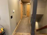 6106 Babl Lane - Photo 24