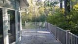 400 Meadow Lane - Photo 46