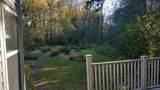 400 Meadow Lane - Photo 47