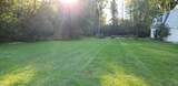 400 Meadow Lane - Photo 50