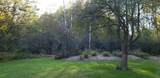 400 Meadow Lane - Photo 52