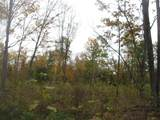 15825 Island Lake Road - Photo 14