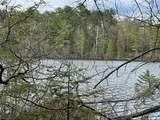 1 Acre E Lot 4 Lake 19 Road - Photo 1