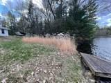 N5760 Lake 19 Road - Photo 12