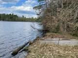 N5760 Lake 19 Road - Photo 13