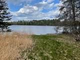 N5760 Lake 19 Road - Photo 19