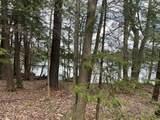 N5760 Lake 19 Road - Photo 20