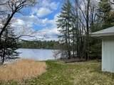 N5760 Lake 19 Road - Photo 21