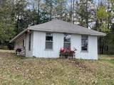 N5760 Lake 19 Road - Photo 33