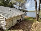 N5760 Lake 19 Road - Photo 6