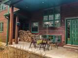 4801 Barbaras Lane - Photo 51