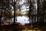 N5756 Lake 19 Road - Photo 44
