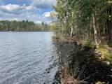 N5756 Lake 19 Road - Photo 50