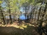 N5756 Lake 19 Road - Photo 54