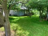 8211 Puff Creek Boulevard - Photo 3