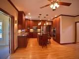 3902 Crestwood Drive - Photo 15