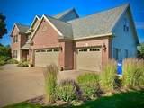 3902 Crestwood Drive - Photo 3