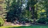 163064 Foxwood Court - Photo 52