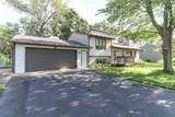 721 Coventry Drive - Photo 1