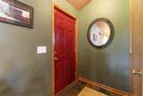721 Coventry Drive - Photo 12