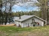 N5760 Lake 19 Road - Photo 3