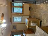 2253 River Forest Lane - Photo 24