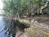 N5756 Lake 19 Road - Photo 1