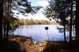 N5756 Lake 19 Road - Photo 45