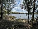 N5756 Lake 19 Road - Photo 47