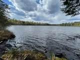 N5756 Lake 19 Road - Photo 48