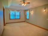 3902 Crestwood Drive - Photo 25