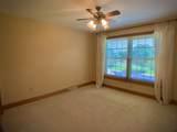 3902 Crestwood Drive - Photo 30