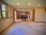 3902 Crestwood Drive - Photo 40
