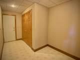 3902 Crestwood Drive - Photo 45