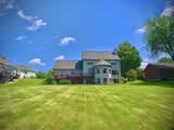 3902 Crestwood Drive - Photo 46