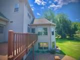 3902 Crestwood Drive - Photo 47